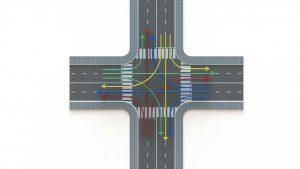 integrated transportation solutions